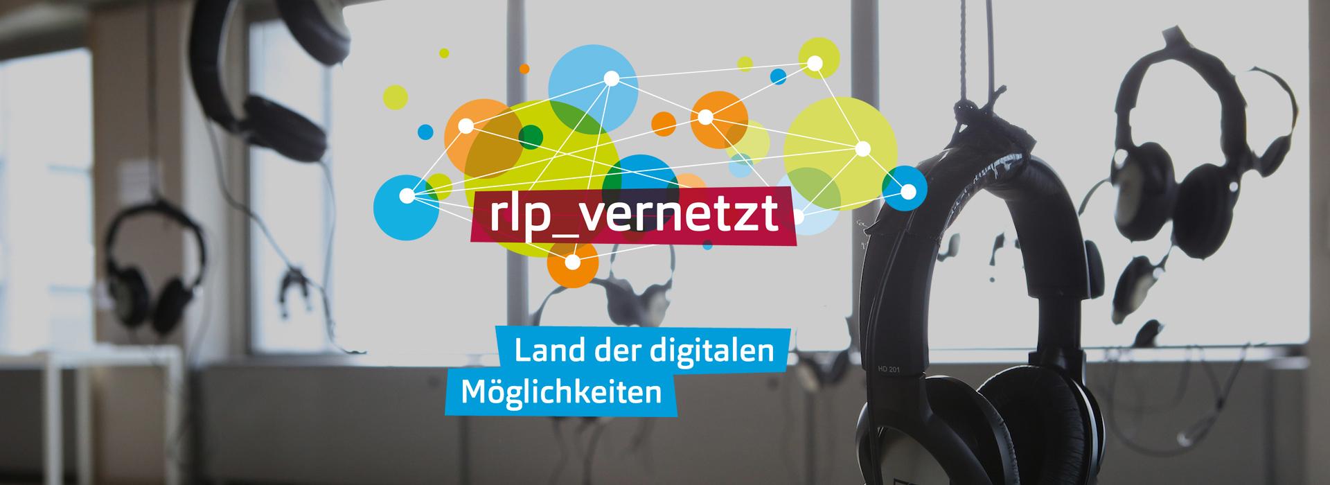 rlp-vernetzt